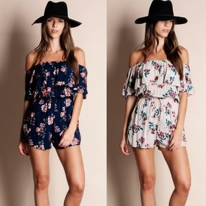 0ef62812fd4b Bare Anthology Jumpsuits   Rompers for Women